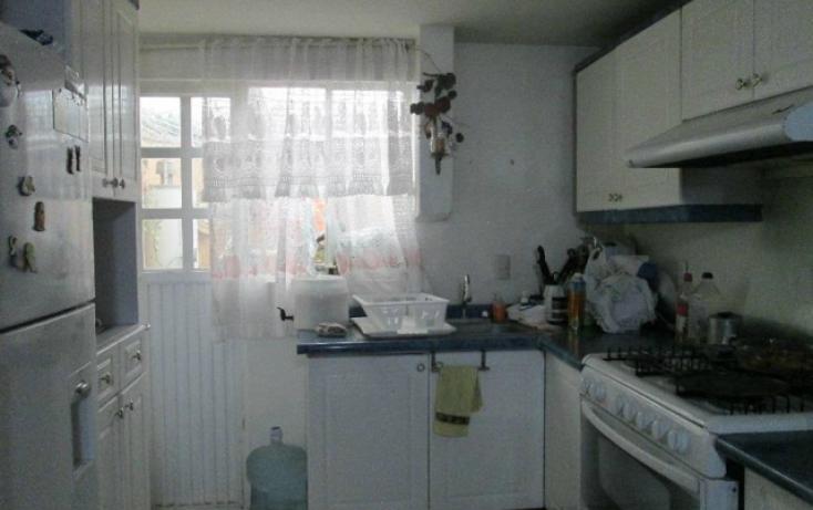 Foto de casa en condominio en venta en lago xochimilco, real del valle 1a seccion, acolman, estado de méxico, 839347 no 03