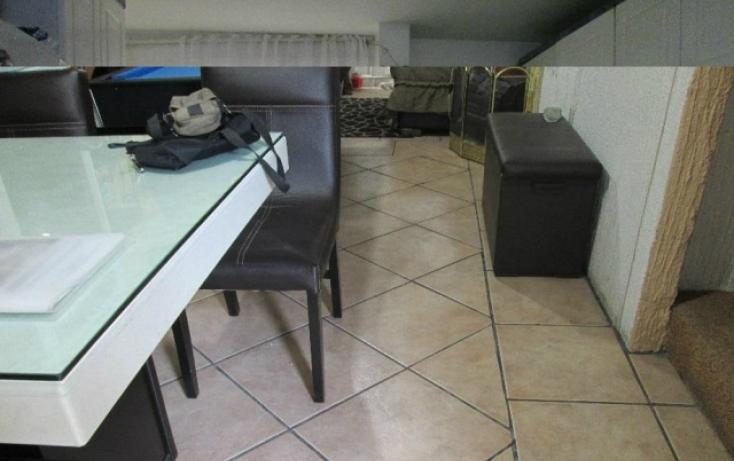 Foto de casa en condominio en venta en lago xochimilco, real del valle 1a seccion, acolman, estado de méxico, 839347 no 04