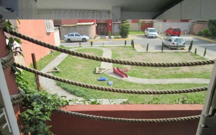Foto de casa en condominio en venta en lago xochimilco, real del valle 1a seccion, acolman, estado de méxico, 839347 no 05