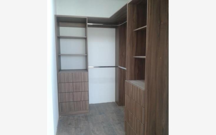 Foto de casa en venta en  0, cumbres del lago, querétaro, querétaro, 1760146 No. 07