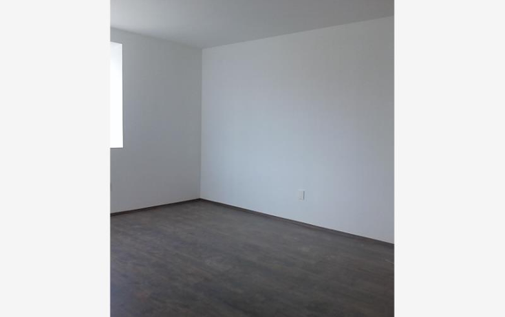 Foto de casa en venta en  0, cumbres del lago, querétaro, querétaro, 1760146 No. 11