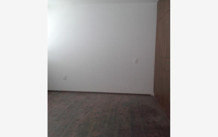 Foto de casa en venta en  0, cumbres del lago, querétaro, querétaro, 1760146 No. 14