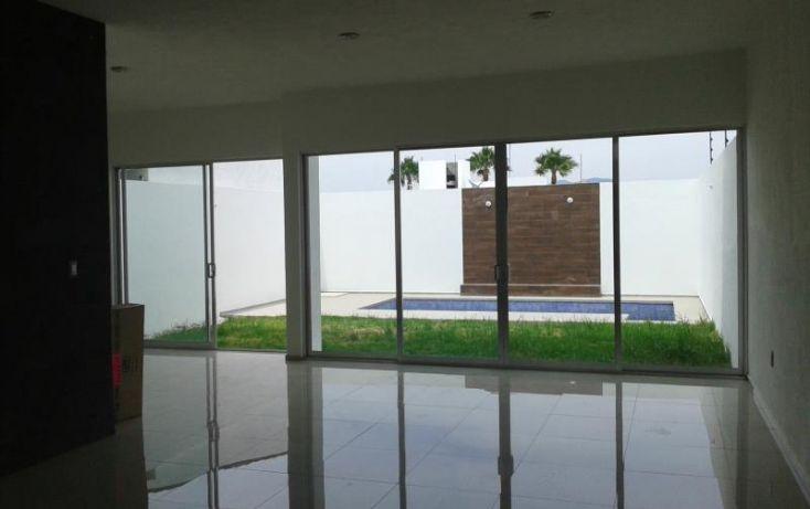 Foto de casa en venta en lago yuriria, cumbres del lago, querétaro, querétaro, 1846464 no 08