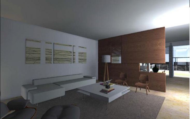Foto de casa en venta en lago zirahuen 952, cumbres del lago, querétaro, querétaro, 906793 no 05