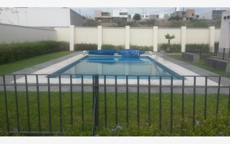 Foto de casa en venta en  993, cumbres del lago, querétaro, querétaro, 2698847 No. 06