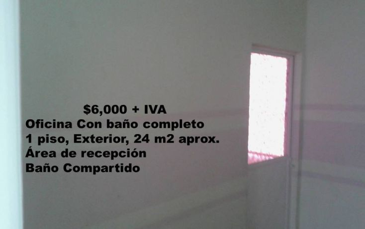Foto de oficina en renta en lago zirahuen, anahuac i sección, miguel hidalgo, df, 1800162 no 01