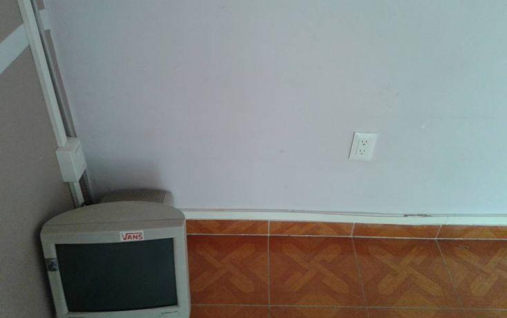 Foto de oficina en renta en lago zirahuen, anahuac i sección, miguel hidalgo, df, 1800162 no 04