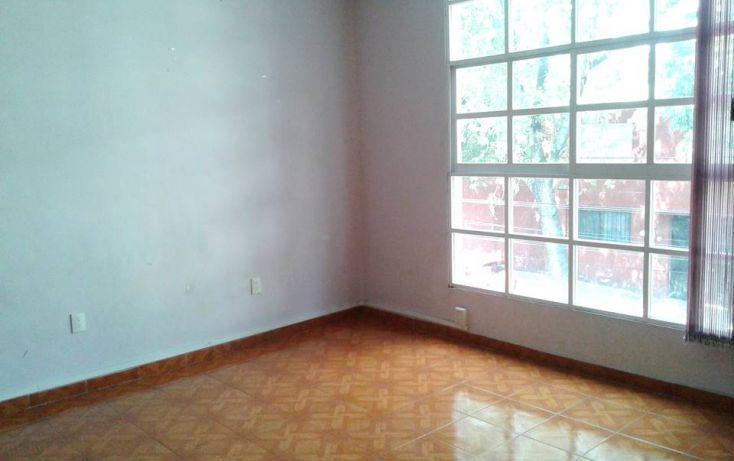 Foto de oficina en renta en lago zirahuen, anahuac i sección, miguel hidalgo, df, 1800162 no 06