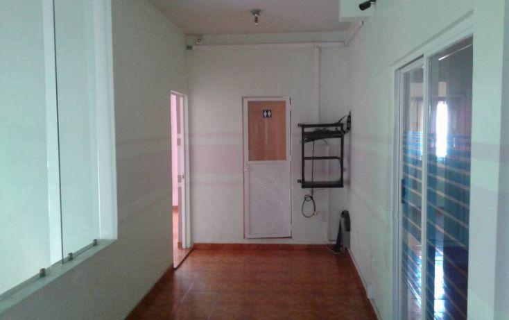 Foto de oficina en renta en lago zirahuen, anahuac i sección, miguel hidalgo, df, 1800162 no 15
