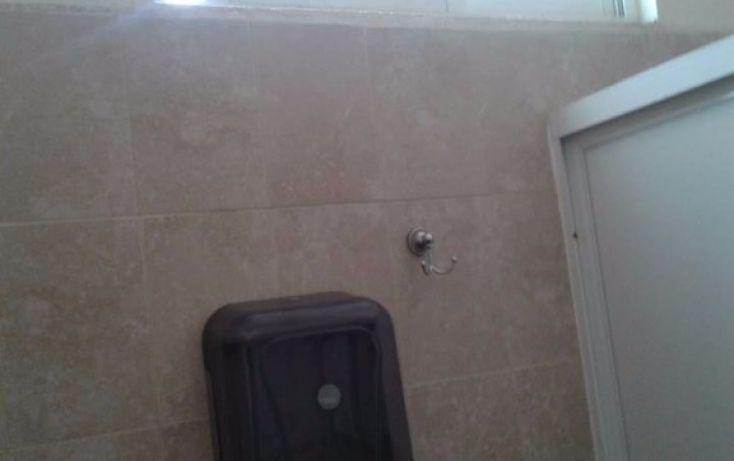 Foto de oficina en renta en lago zirahuen, anahuac i sección, miguel hidalgo, df, 1800162 no 23