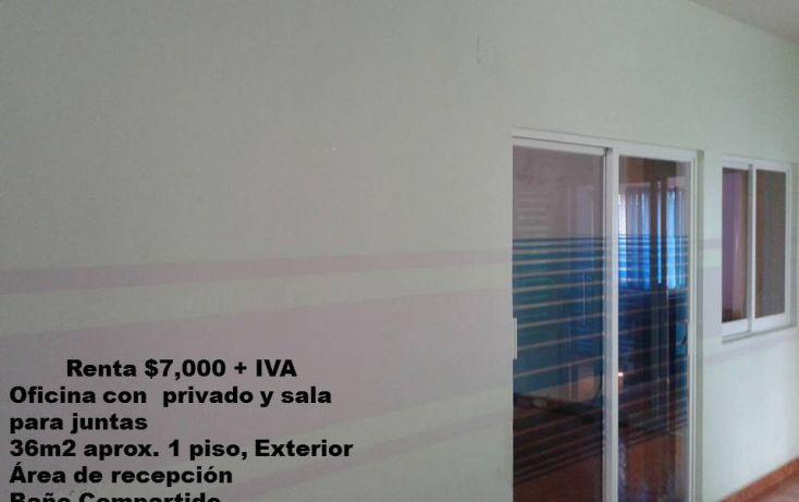 Foto de oficina en renta en lago zirahuen, anahuac i sección, miguel hidalgo, df, 1800164 no 01