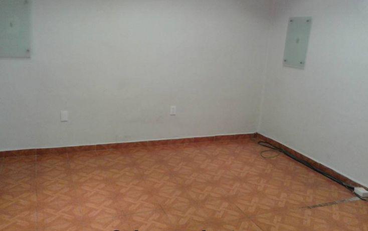 Foto de oficina en renta en lago zirahuen, anahuac i sección, miguel hidalgo, df, 1800164 no 02