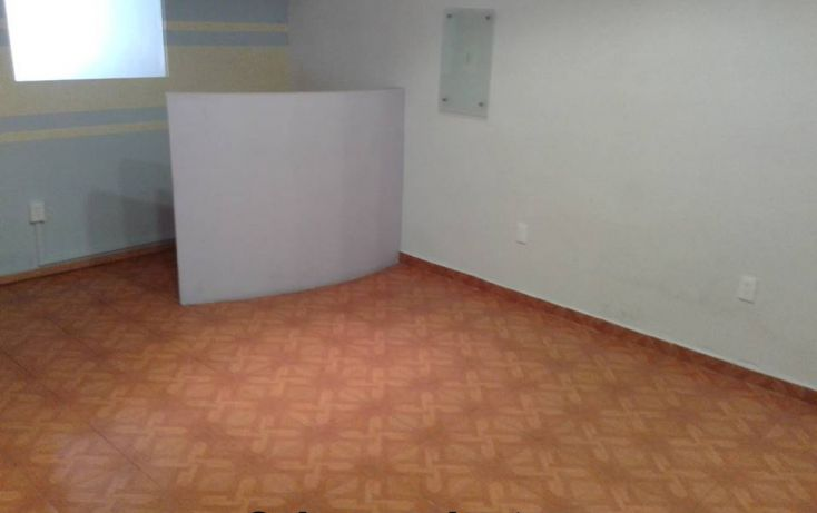 Foto de oficina en renta en lago zirahuen, anahuac i sección, miguel hidalgo, df, 1800164 no 03