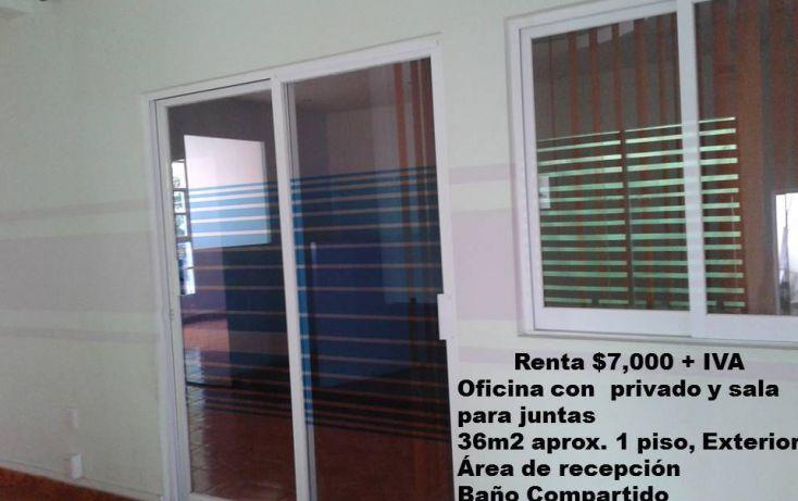 Foto de oficina en renta en lago zirahuen, anahuac i sección, miguel hidalgo, df, 1800164 no 04