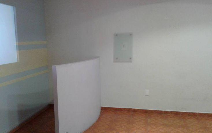 Foto de oficina en renta en lago zirahuen, anahuac i sección, miguel hidalgo, df, 1800164 no 06