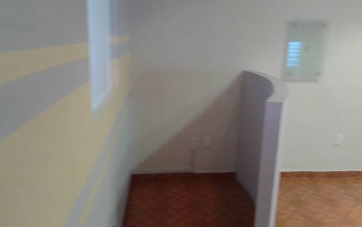 Foto de oficina en renta en lago zirahuen, anahuac i sección, miguel hidalgo, df, 1800164 no 08