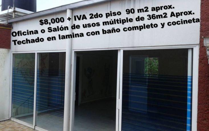Foto de oficina en renta en lago zirahuen, anahuac i sección, miguel hidalgo, df, 1800168 no 03