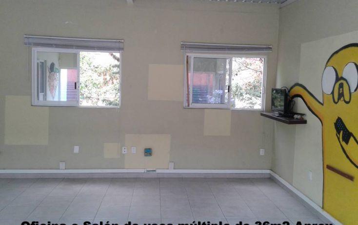 Foto de oficina en renta en lago zirahuen, anahuac i sección, miguel hidalgo, df, 1800168 no 08