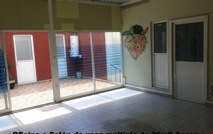 Foto de oficina en renta en lago zirahuen, anahuac i sección, miguel hidalgo, df, 1800168 no 12