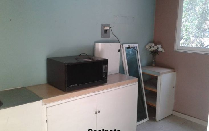 Foto de oficina en renta en lago zirahuen, anahuac i sección, miguel hidalgo, df, 1800168 no 16