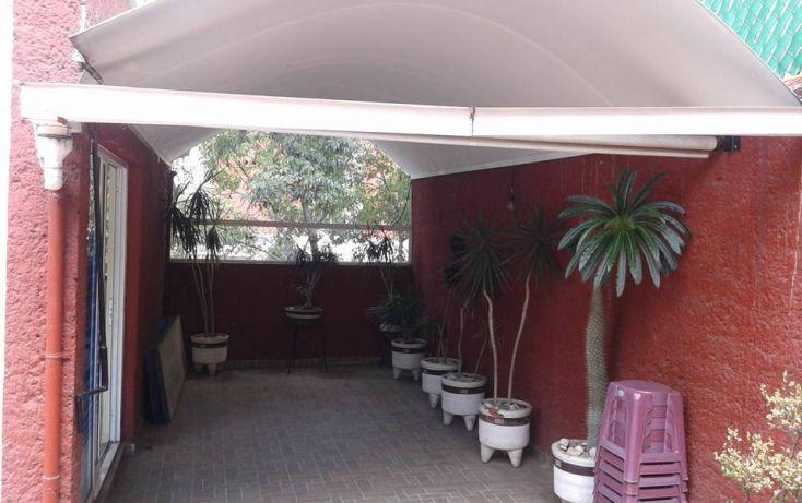 Foto de oficina en renta en lago zirahuen, anahuac i sección, miguel hidalgo, df, 1800168 no 20