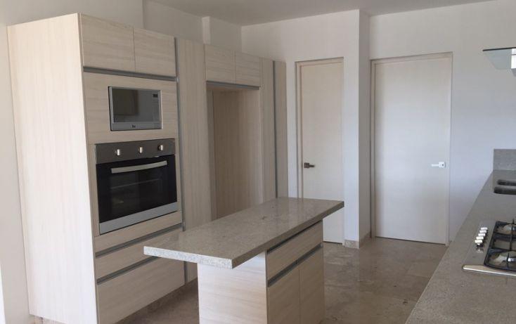 Foto de casa en venta en lago zirahuen, cumbres del lago, querétaro, querétaro, 1006695 no 02
