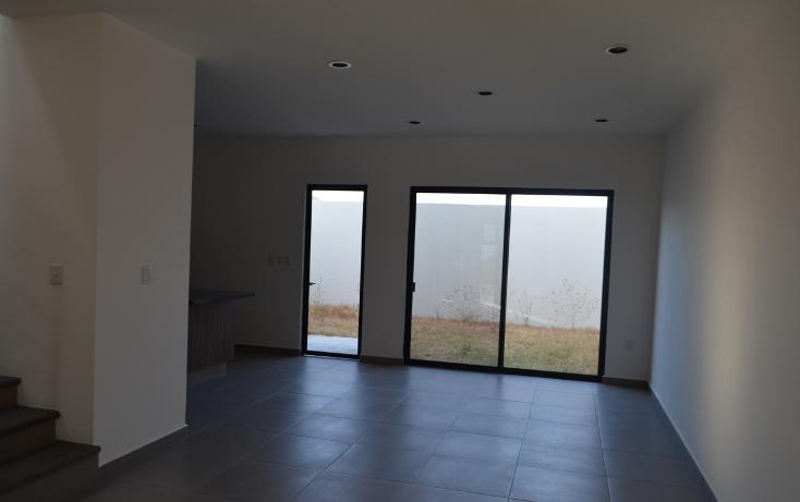 Foto de casa en venta en lago zirahuen , cumbres del lago, querétaro, querétaro, 4599196 No. 05