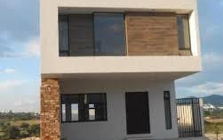 Foto de casa en venta en lago zirahuen , cumbres del lago, querétaro, querétaro, 4599196 No. 09