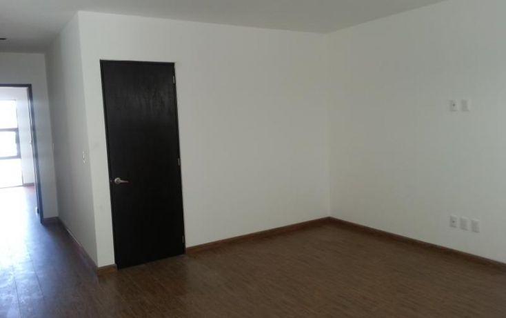Foto de casa en venta en lago zumpango, cumbres del lago, querétaro, querétaro, 1326683 no 05