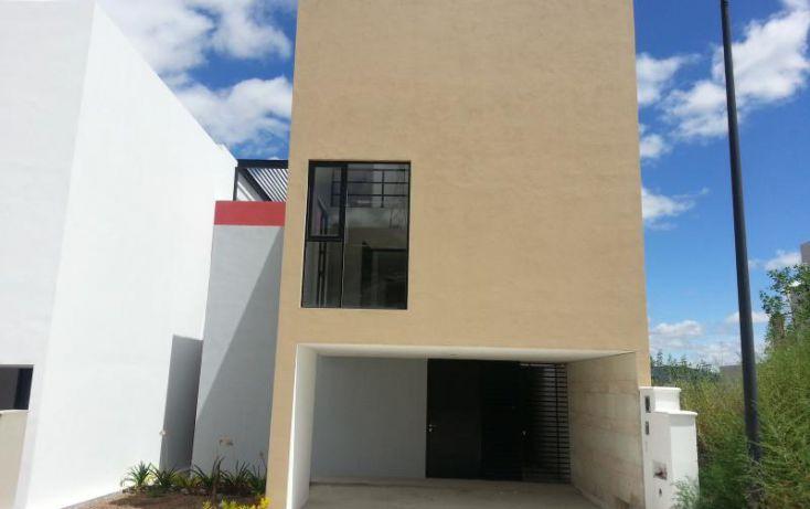 Foto de casa en venta en lago zumpango, cumbres del lago, querétaro, querétaro, 1326683 no 10