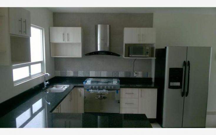 Foto de casa en venta en lago zumpango, cumbres del lago, querétaro, querétaro, 2027088 no 02