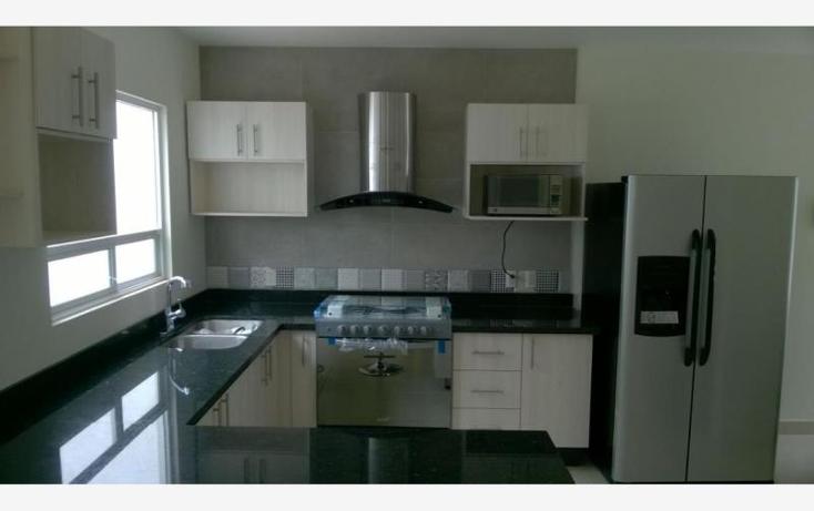 Foto de casa en venta en lago zumpango ., cumbres del lago, querétaro, querétaro, 2027088 No. 02