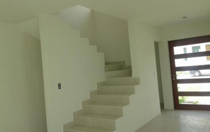 Foto de casa en venta en lago zumpango, cumbres del lago, querétaro, querétaro, 2027088 no 03