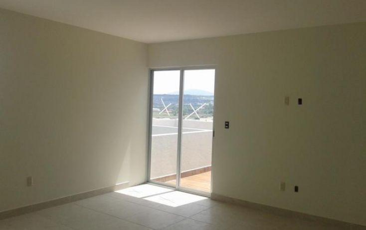 Foto de casa en venta en lago zumpango, cumbres del lago, querétaro, querétaro, 2027088 no 05