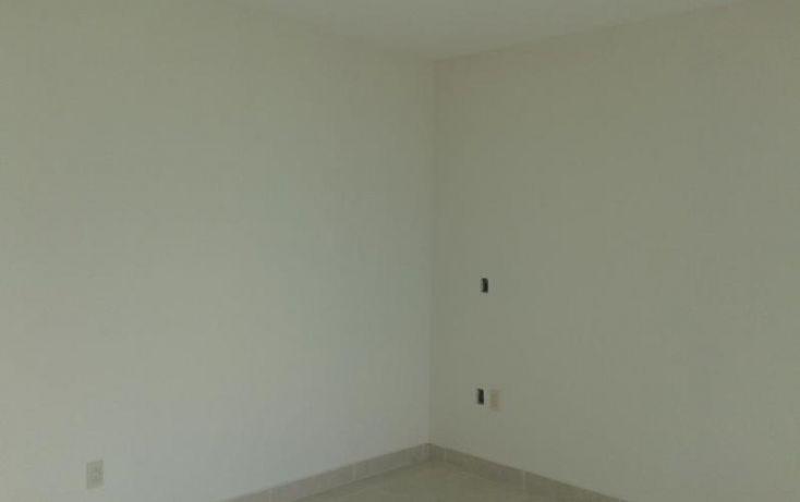 Foto de casa en venta en lago zumpango, cumbres del lago, querétaro, querétaro, 2027088 no 07
