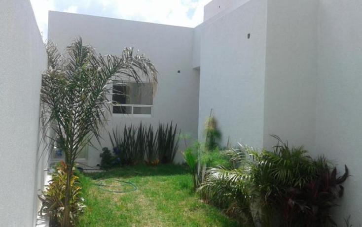 Foto de casa en venta en lago zumpango ., cumbres del lago, querétaro, querétaro, 2027088 No. 08