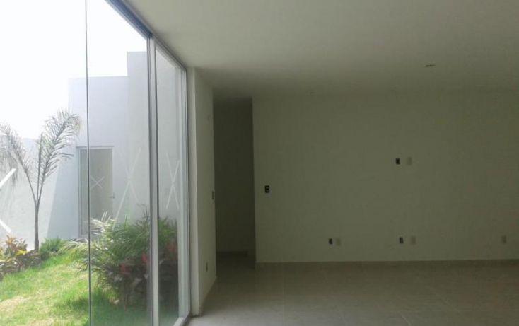 Foto de casa en venta en lago zumpango, cumbres del lago, querétaro, querétaro, 2027088 no 13