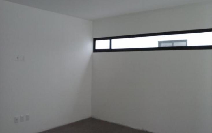 Foto de casa en venta en lago zumpango, cumbres del lago, querétaro, querétaro, 759221 no 03