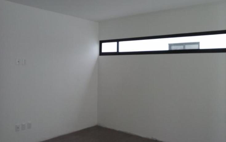 Foto de casa en venta en lago zumpango ., cumbres del lago, quer?taro, quer?taro, 759221 No. 03