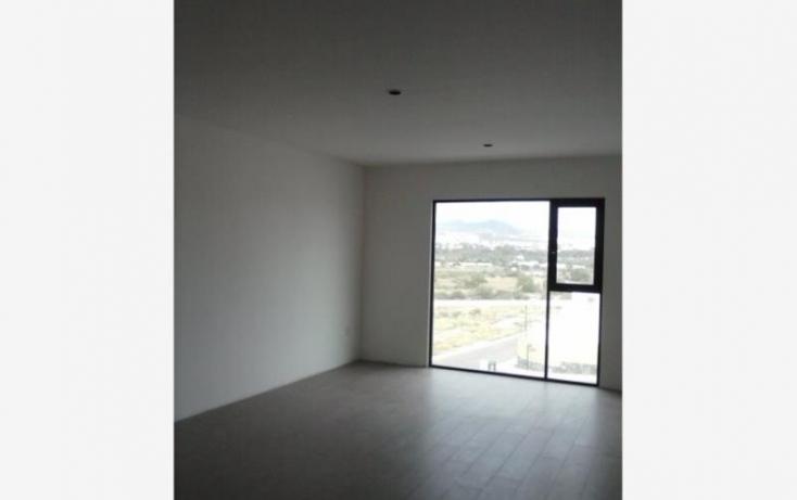 Foto de casa en venta en lago zumpango, cumbres del lago, querétaro, querétaro, 759221 no 04