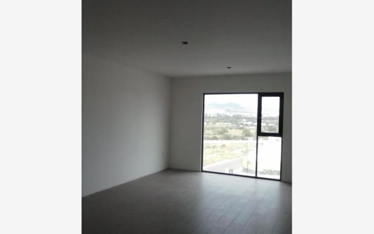 Foto de casa en venta en lago zumpango ., cumbres del lago, quer?taro, quer?taro, 759221 No. 04