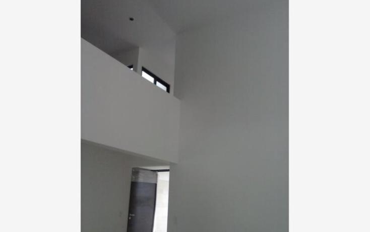 Foto de casa en venta en lago zumpango ., cumbres del lago, quer?taro, quer?taro, 759221 No. 05
