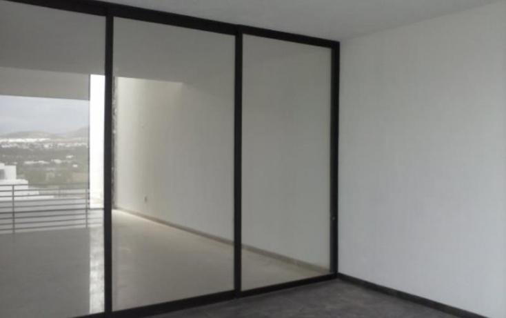 Foto de casa en venta en lago zumpango, cumbres del lago, querétaro, querétaro, 759221 no 07