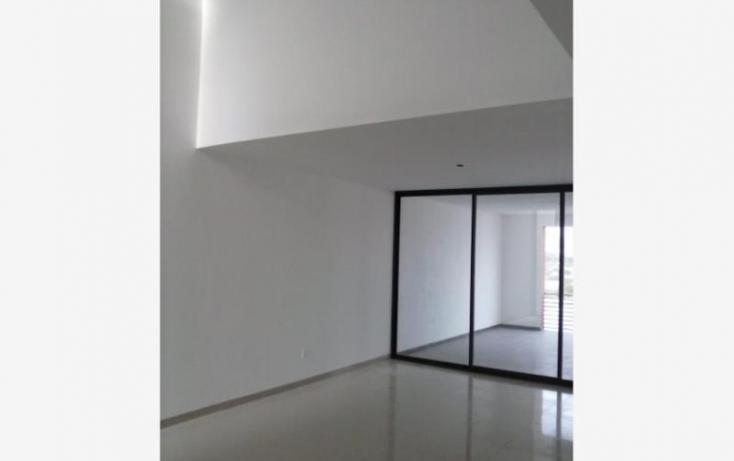 Foto de casa en venta en lago zumpango, cumbres del lago, querétaro, querétaro, 759221 no 08