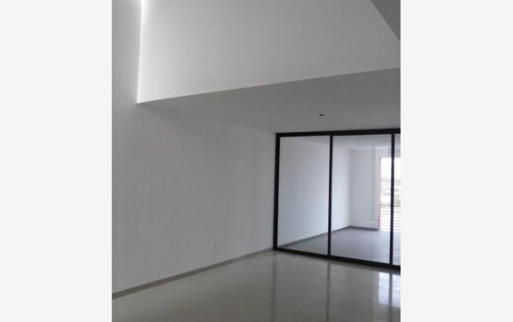Foto de casa en venta en lago zumpango ., cumbres del lago, quer?taro, quer?taro, 759221 No. 08