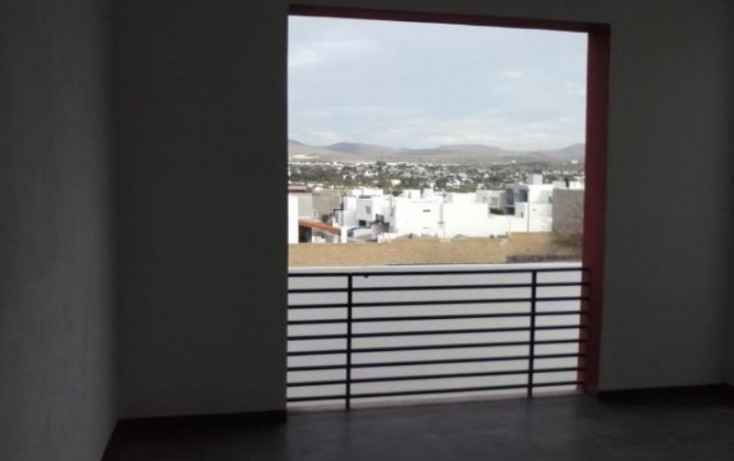 Foto de casa en venta en lago zumpango, cumbres del lago, querétaro, querétaro, 759221 no 09