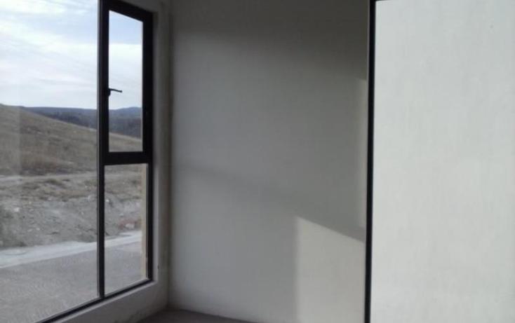 Foto de casa en venta en lago zumpango ., cumbres del lago, quer?taro, quer?taro, 759221 No. 12