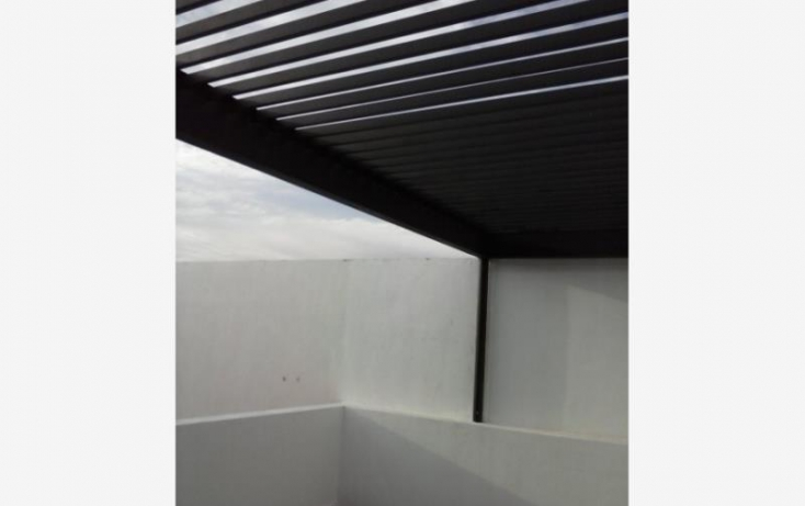 Foto de casa en venta en lago zumpango, cumbres del lago, querétaro, querétaro, 759221 no 14