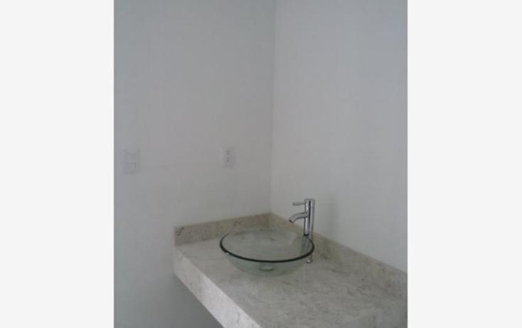 Foto de casa en venta en lago zumpango ., cumbres del lago, quer?taro, quer?taro, 759221 No. 15
