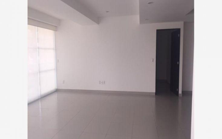 Foto de casa en venta en lago zurich 100, lomas de sotelo, miguel hidalgo, df, 1546814 no 03
